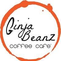 GinjaBeanz Coffee Cafe