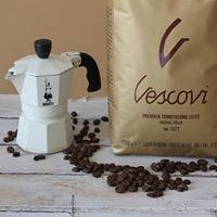 Cafe Vescovi & Dobroty