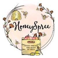 HoneySpree