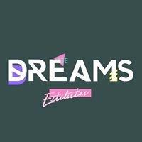 Dreams estilistas Zaragoza
