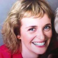 Isobel Flynn of Sky Blue Healing