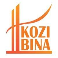 Kozi Bina Sdn Bhd