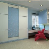 Xing Hwa Design and Construction Pte Ltd