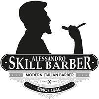 Alessandro Skill Barber