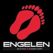 Engelen More Comfort
