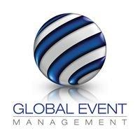 Global Event Management