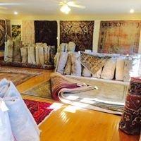 Persian Home Decor
