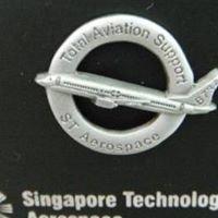 ST Aerospace Engines Pte Ltd