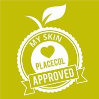 Placecol Skin Care Clinic Secunda