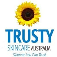 My Trusty Skincare