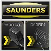 Saunders Engineering