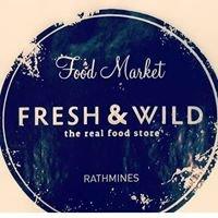 Fresh&Wild