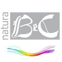 BeC Prodotti Naturali