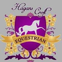 Hagans Croft Equestrian