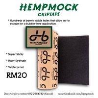 Hempmock Hardware