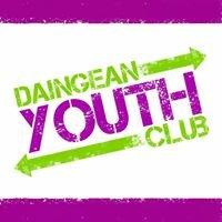 Daingean Youth Club