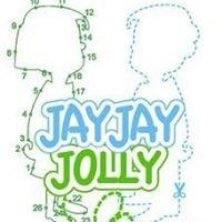 Jay Jay Jolly
