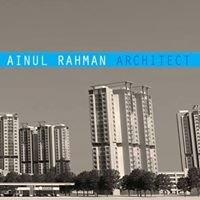 Ainul Rahman Architect