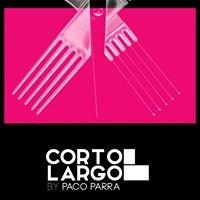 Salon de peluqueria Corto Y Largo
