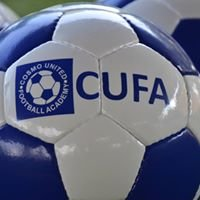 Cosmo United Football Academy - CUFA