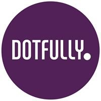 Dotfully1234