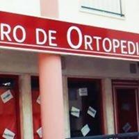 Centro de Ortopedia e Reabilitação de Loures