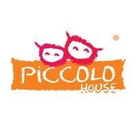 Piccolo House Children Interior Boutique