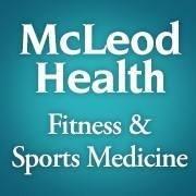 McLeod Health Fitness and Sports Medicine