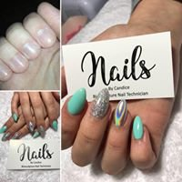 Nails By Candice