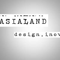 Asialand Design.Inovic Pte Ltd
