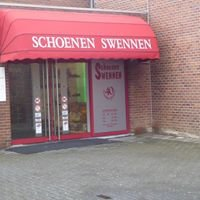 Schoenen Swennen