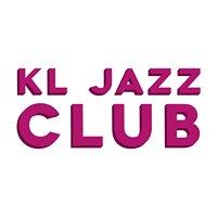 KL Jazz Club