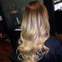 Lush Lengths Hair & Extensions Specialists