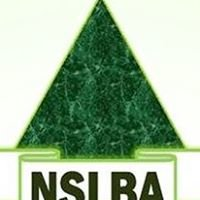 North Shore Latino Business Association Inc