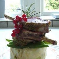 Truffles Catering Cornwall