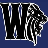 Winder Lions Baseball