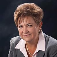Bonnie Boeger, Associate Real Estate Broker