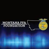 Montana FFA Foundation