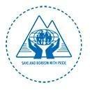 St. Lucia Civil Service Co operative Credit Union - Ltd