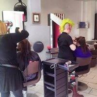 Scizzor Sisterz Hair Salon