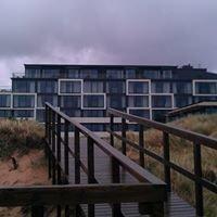 Hotel Tylösand - Spa