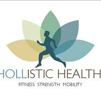 Hollistic Health