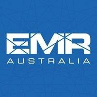 EMR Australia PL
