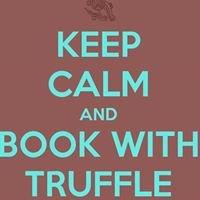 Truffle Residences
