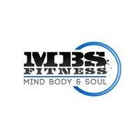 MBS (Mind Body & Soul) Fitness