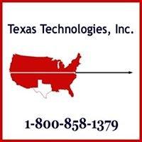 Texas Technologies, Inc.