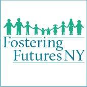Fostering Futures NY