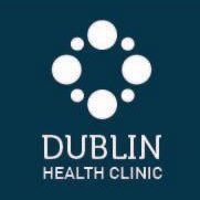 Dublin Health Clinic