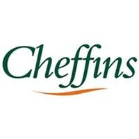 Cheffins Machinery and Vintage Sales