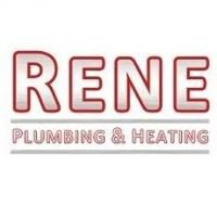 Rene Plumbing and Heating Ltd